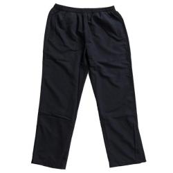 BW Warm Up Zip Pant 29 grande